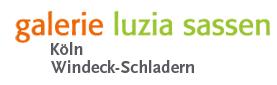 Galerie Luzia Sassen