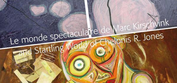 Chelonis