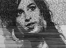 Amy 2012