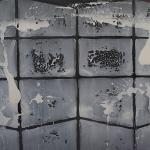 Anibal M. Kostka | Fenster II