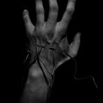 Wilko Meiborg hand_1