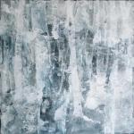 Masaki Hagino | Wald | 2014