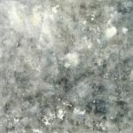 Masaki Hagino | Paraffine