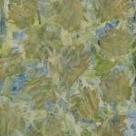 annette zumkley | 2010 | 160x140 | Acryl auf Leinwand