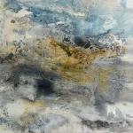 Gabriele Musebrink | Norge | 150x210