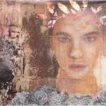 Patrizia Casagranda | 67 x 96 cm